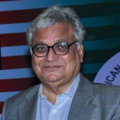 dr_mashiur_rahiman